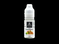 Aroma Syndikat - Aroma Gummibärchen 10ml