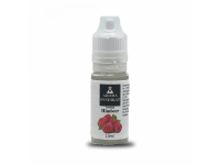 Aroma Syndikat - Aroma Himbeer 10ml