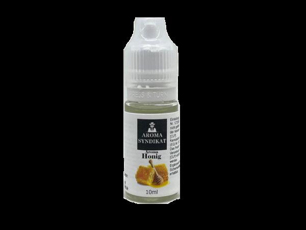 Aroma Syndikat - Aroma Honig 10ml