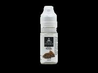 Aroma Syndikat - Aroma Tabak 10ml