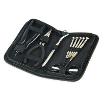 Vandy Vape Mini DIY Tool Kit Tasche