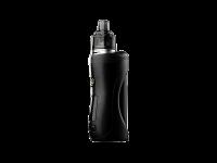 AsMODus Xeneo E-Zigaretten Set