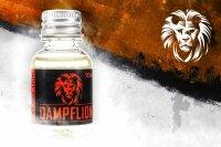 DampfLion Aroma 20ml ORANGE LION (cremige Ananas)