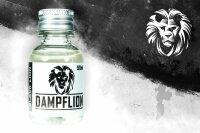 DampfLion Aroma 20ml BLACK LION (Ingwer, Kaktus, Menthol)