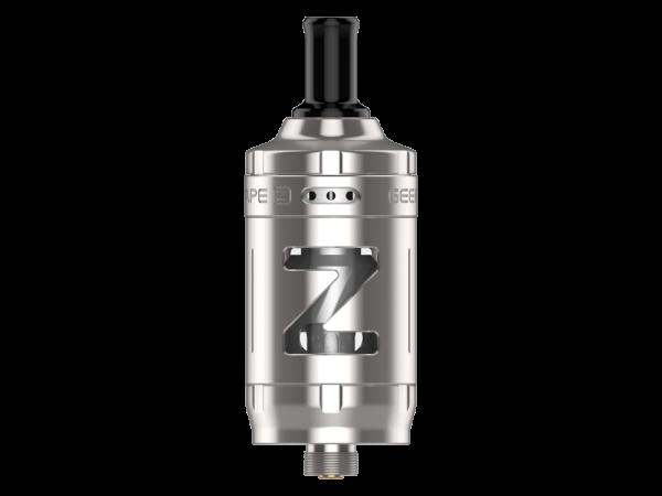 GeekVape Z MTL Clearomizer Set