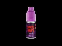 Vampire Vape Red Lips - E-Zigaretten Liquid