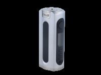 Lost Vape Grus 100 Watt silber-carbon
