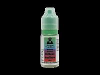 Aroma Syndikat - DeLuxe - Aroma Erdbeerkonfitüre 10ml