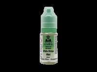 Aroma Syndikat - DeLuxe - Aroma White Stripe Mint 10ml